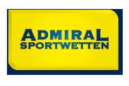 sportwetten österreich landesliga